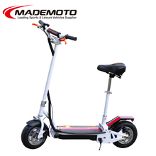 2017 New machine grade folding electric scooter for adult/electro scooter/elektrik scooter