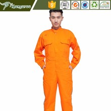 KU025 Carmy Fireman Firefighter Electrician Uniforms Working For Sale
