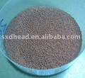 0.1mm-40mm Copper Alloy Hollow Beads