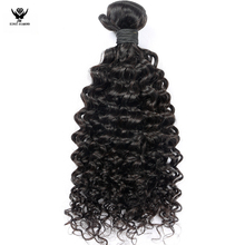 100% 8a grade brazilian human hair Cheap virgin brazilian deep curly hair bulk