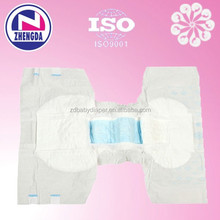 high quality OEM brand adult diaper for elderly