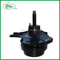 50821-S5A-A05 for Honda Civic EUEP ES 2001-2006 Cars After-market Hydraulic Engine Mounting Manufacturer