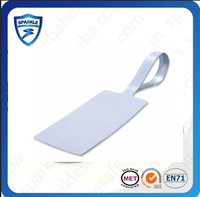Popular newly design rfid tag for sunglasses