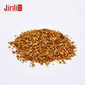 Bulk Expanded vermiculite best vermiculite price for fireproof use from China manufacturer