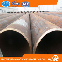 Hot Sale Large Diameter Steel Pipe Price With High Quality From China Supplier