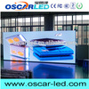 Multifunctional Oscarled P3 mm 2015 chinese xvideos hd full color indoor for wholesales