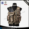 Military army light weight mesh Omega Elite Cross Draw tactical Vest