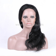Best Wholesale hair extensions & wigs, human hair lace wig, human hair lace front wig