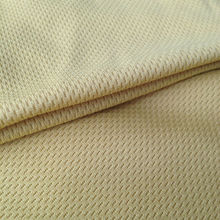 anti-UV polyester eyelet mesh fabric soccer team uniform, ,cycling wear,motorcycle wear and racing wear
