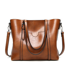 Vintage Casual Satchel for Women PU Leather Laptop <strong>Bag</strong> <strong>Tote</strong> Shoulder Handbag