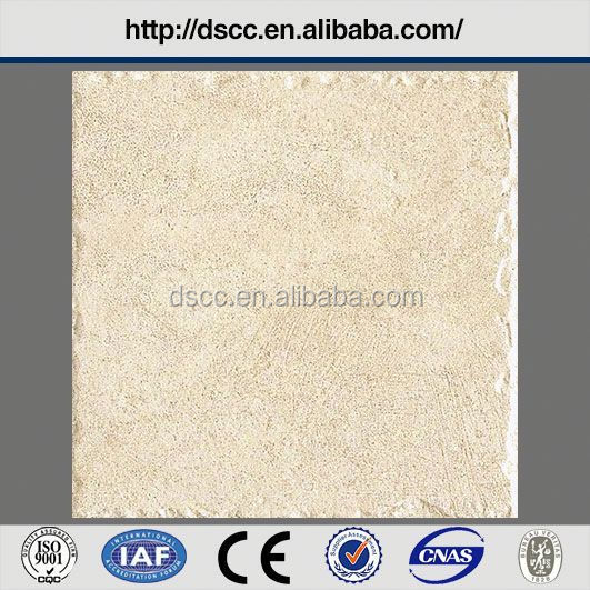 CHINA manufacture polyester resin artificial quartz stone porcelain tiles 60x60 with non slip