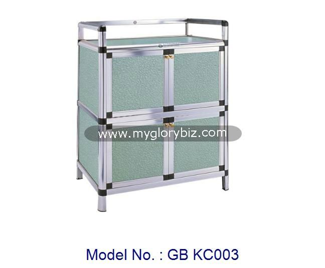 Exceptional Aluminum Cabinet Kitchen Rack Modern,Aluminium Kitchen Cabinet,Cheap Rack  Furniture   Buy Aluminium Kitchen Cabinet,Kitchen Cabinet Malaysia,Cheap  Kitchen ...