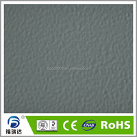 spray powder coating coating wrinkle gray powder paint