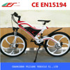 FUJIANG electric bike,electric bike motor,adult electric quad bike