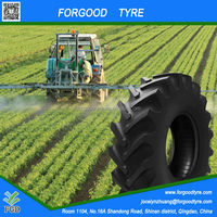 DOT /ECE / BIS Good quality cheap tyre wear-resisting 18.4-26/28 Agricultural TYRE hot!!!!