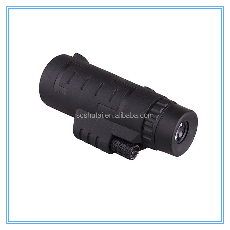 10x42 waterproof ,good view and factory price monocular