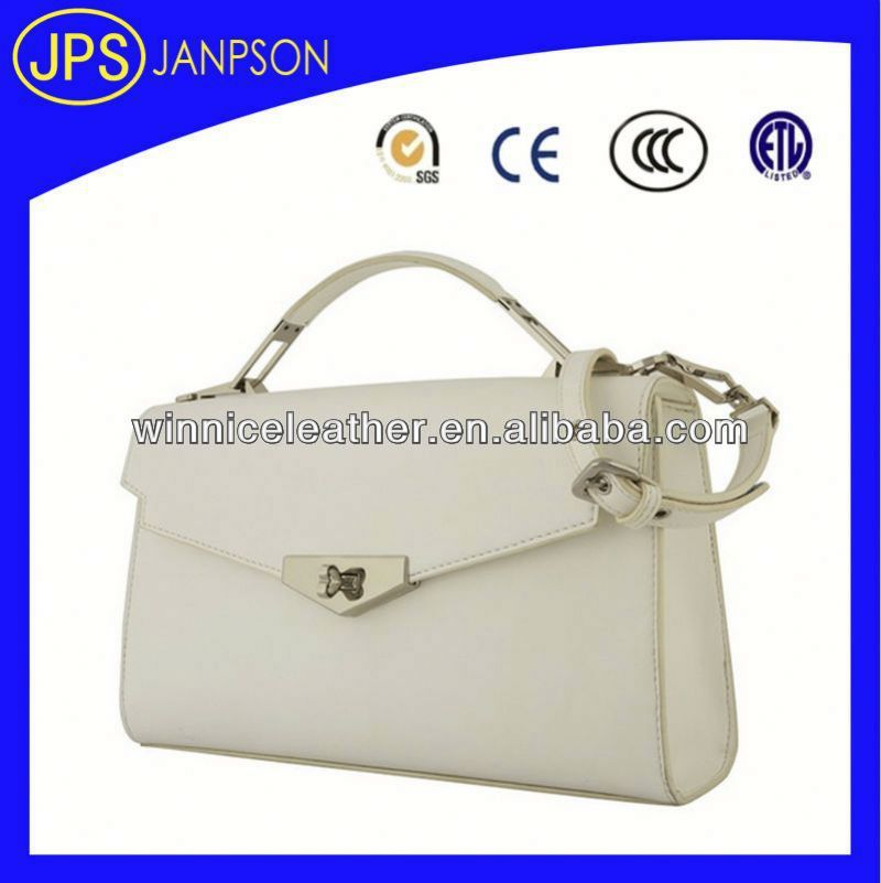 2012 latest design bags women handbag 2014 new fashion pu ladies bags wholesale womens brown leather messenger bags