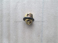 atv spare parts manufacturer for CF MOTO 500 ATV UTV THERMOSTAT 0180-022810