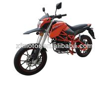 200cc supper racing motorcycle