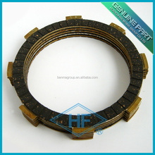 GN5 motorcycle clutch plate GN5/EX5 clutch disc GN5/EX5 motorcycle spare parts