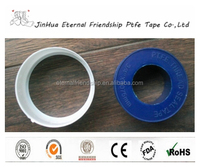virgin ptfe molding powder 102 for ptfe thread seal tape
