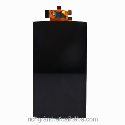 Wholesale For Sony Ericsson Arc LT15i LT18i X12 Full LCD Touch Digitizer Screen