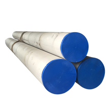 China manufacturers cold rolled ss304 seamless <strong>stainless</strong> steel pipe price per kg