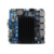 wholesale celeron j1900 Embedded motherboard pc industrial for pfsense firewall