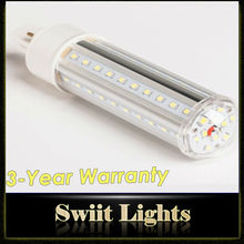 The Most Compeitive Price DD1559 9000lm high power good led corn bulbs