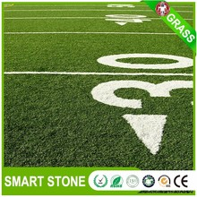 Lime green artificial lawn carpet soccer field synthetic turf for futsal