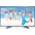 "15""/17""/19""/ LED TV/LCD TV/WITH HD AND USB/720P/1080P/4:3/16:9 19 inch led smart tv"