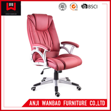 China Wholesale Websites Ergonomics Executive Swivel Executive Office Chair For Sale
