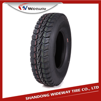 Tubeless truck tire 315/80R22.5 11R22.5 11R24.5 12r22.5 13r22.5 for trailers driving steering wheels