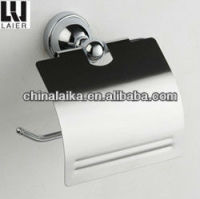 new design bathroom toilet paper roll holder15233