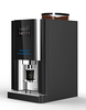 CE Certified Table Coffee Vending Machine