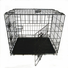 foldable dog crate dog garden cage designs dog kennel panel