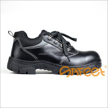 Good Quality Safety Shoes for Electricians, Electric Shock Proof Safety Shoes SA-2104