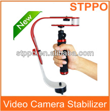 2014 China Guangzhou Stppo Professional Camera Stabilizer System Camera Stabilizer