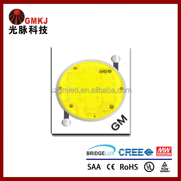 12w AC COB LED Module High Power LED