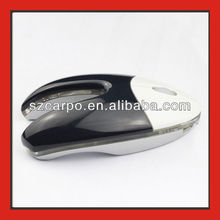 2012 latest color changing wireless laptop mouse V5