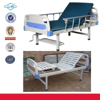 hot sale cheap refurbished hospital beds
