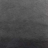 Best selling free samples PVC imitation car leather