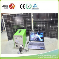 solar power system with inverter, panel, controller and batteries for low price for dubai
