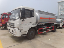natural gas trucks for sale