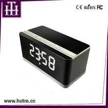 Competitive Manufacturer MP3 MP4 Blue Music Box