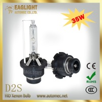 2017 Most Brightness Auto Parts Amp