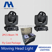 200W Sharpy 5R Beam Moving Head Light/Beam 200 Moving Head Light