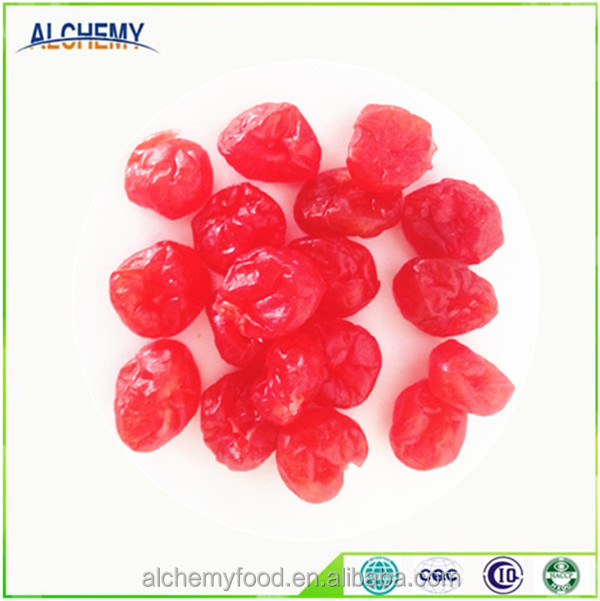 hot wholesale export freeze dried cherry