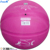 manufacture custom rubber basketball toy ball