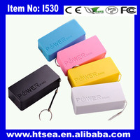 portable power bank charger 6000mah 5600 mah for canon